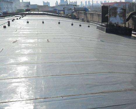 防水防腐保温工程承包资质代办