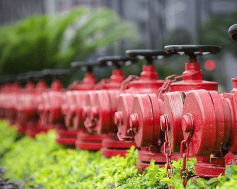 消防设施工程承包资质代办
