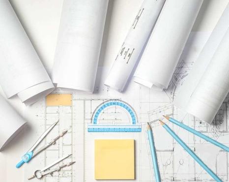 设计资质代办