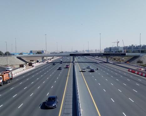 公路工程施工总承包资质代办